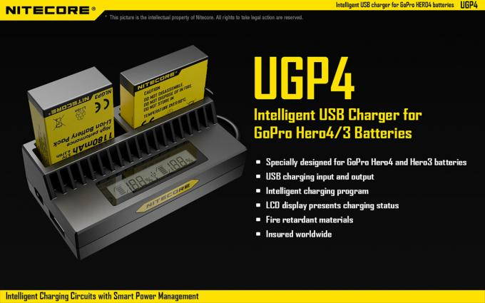 Nitecore UGP4 battery pack smart charger 2.jpg