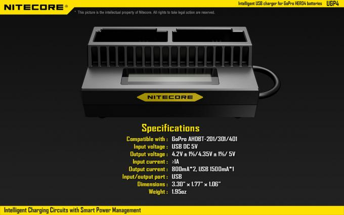 Nitecore UGP4 battery pack smart charger 1.jpg