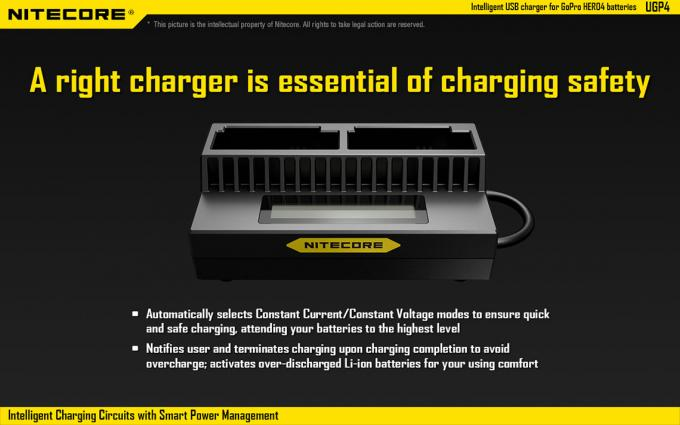 Nitecore UGP4 battery pack smart charger 3.jpg