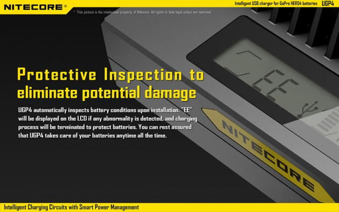 Nitecore UGP4 battery pack smart charger 7.jpg