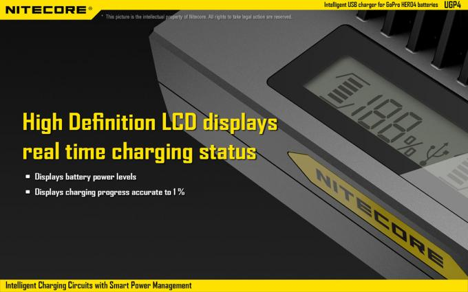 Nitecore UGP4 battery pack smart charger 6.jpg