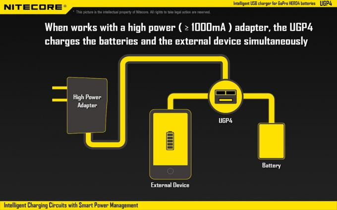 Nitecore UGP4 battery pack smart charger 9.jpg