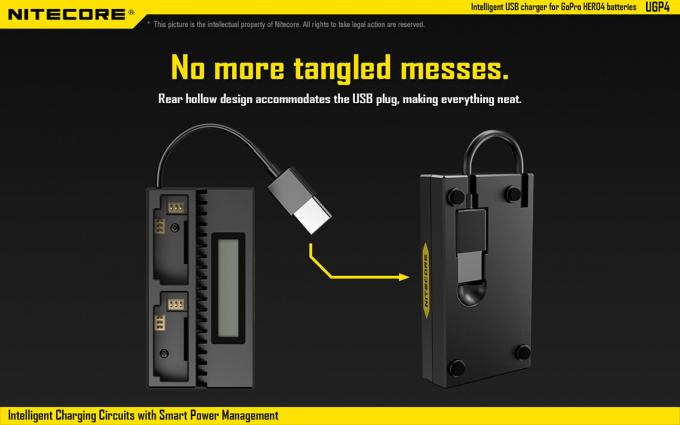 Nitecore UGP4 battery pack smart charger 13.jpg