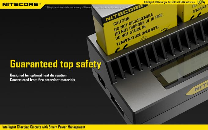 Nitecore UGP4 battery pack smart charger 12.jpg