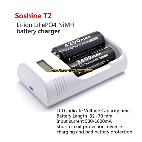 T2 lcd battery charger2.jpg