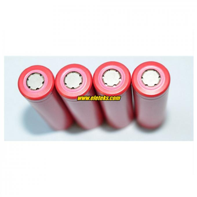 Authentic Sanyo UR18650AA 2200mAh 2250mAh 18650 3.7V li ion battery Sanyo 18650 3.6V rechargeable battery