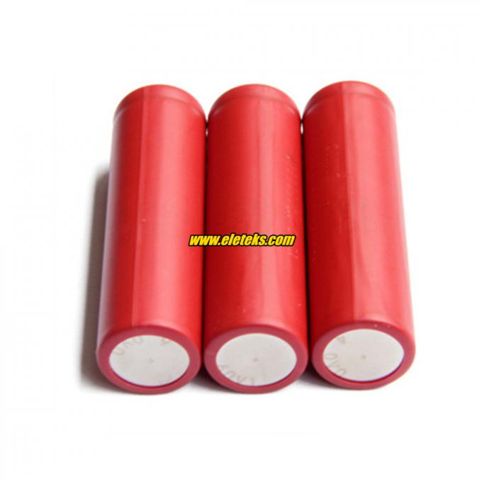 Original Sanyo UR18650W2 3.7V lithium ion 18650 1500mah battery Sanyo UR18650W2 rechargeable battery