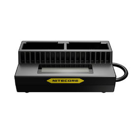 Original Nitecore UGP4 Intelligent USB charger for Go-Pro Hero4/3 Batteries