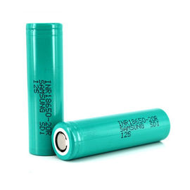 China Samsung INR18650-20R high drain Samsung 18650 20R 2000mah battery cell perfect for ecig mods factory